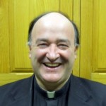 Father-Emerson